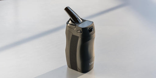 Boundless Tera Review - Planet Of The Vapes
