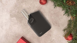Vaporizer Holiday Gift Guide