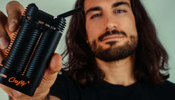 Introducing Elias Theodorou