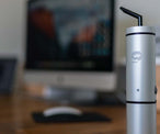 miniVAP Vaporizer Review