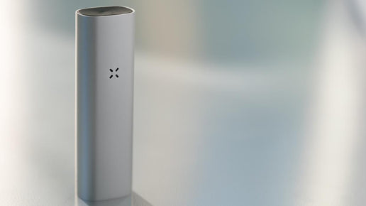 PAX 3 Tips and Tricks - Planet of the Vapes