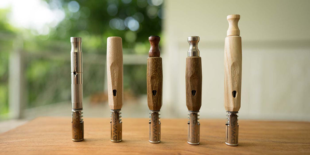 Master your VapCap with our 10 Tips and Tricks Hidde