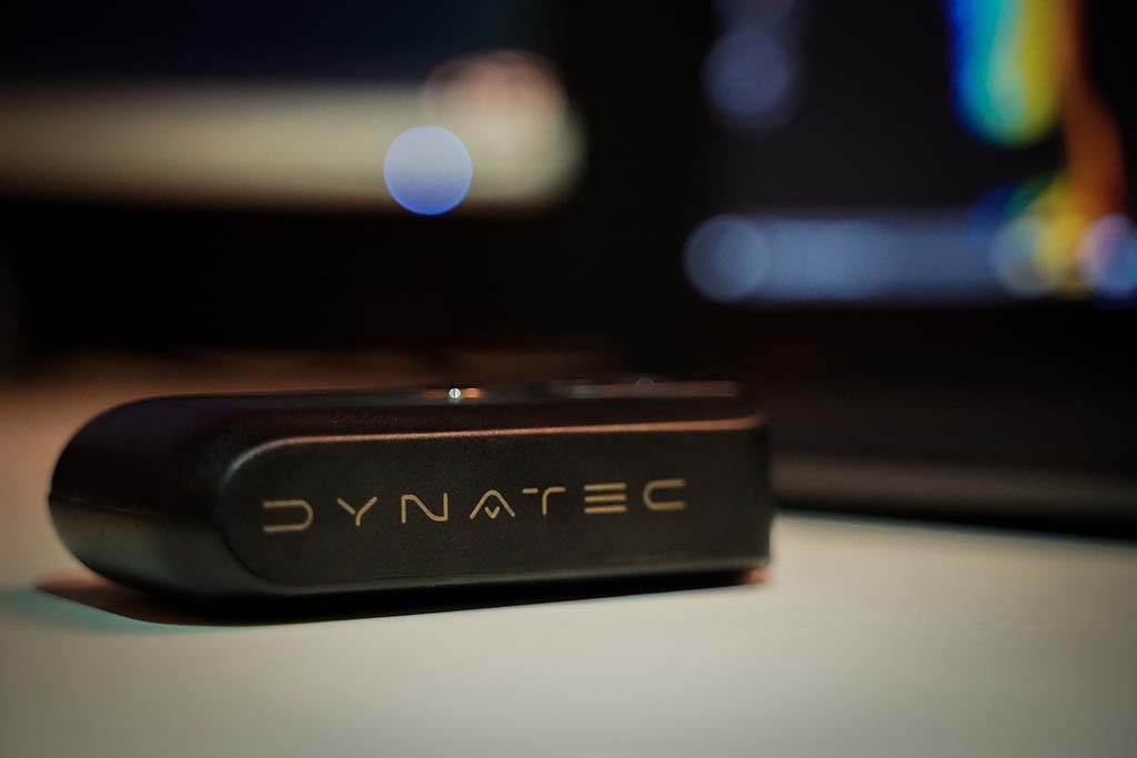 DynaVap Induction Heaters Review Orion Lifestyle