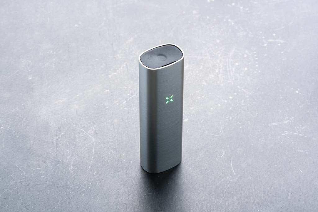 PAX 2 Review Vaporizer