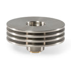 Saionara 22mm Heat Sink