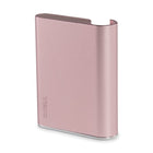 Ccell Palm Vaporizer for Cartridge Pink
