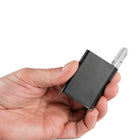 Ccell Palm Vaporizer for Cartridge in Hand Spec