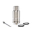 Sai Atomizer Kit - Stainless Steel box