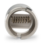 Sai Stainless Steel Coil