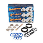Volcano Classic Solid Valve Wear & Tear Set