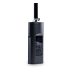 Glass Mouthpiece for Arizer Air (2)/Solo (2) with Vape