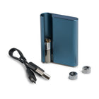 CCELL Palm Vaporizer for Cartridges