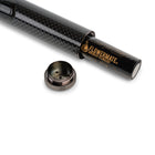 Flowermate Slick Vaporizer Battery Spec
