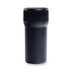 JyARz Classic Screw Cap Black