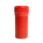 JyARz Classic Screw Cap Red