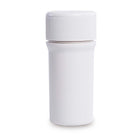 JyARz Classic Child Proof Cap White