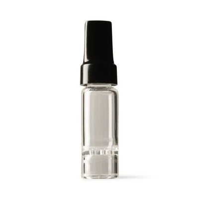 Parts & Accessories - Arizer Air Glass Aroma Tube With Tip