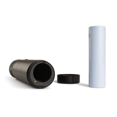 Parts & Accessories - Arizer Air Replacement Battery
