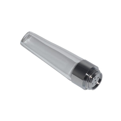Parts & Accessories - FlowerMate V5 Mini Mouthpiece Glass