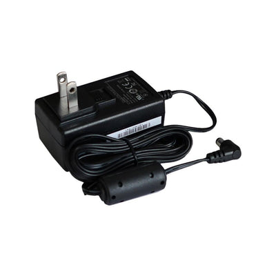 Parts & Accessories - Mighty Vaporizer Power Adapter