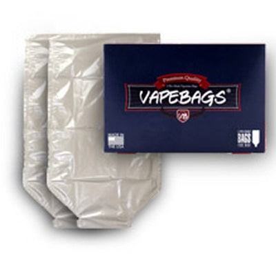 Parts & Accessories - VapeBags