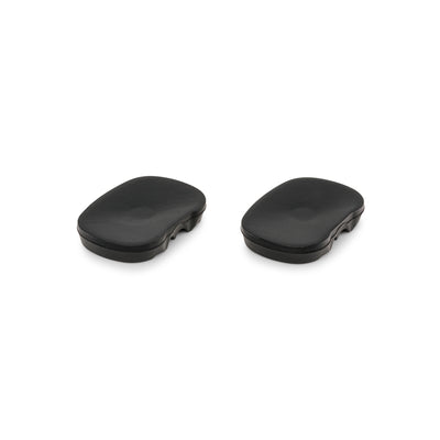 PAX 2/3 Flat Mouthpiece (2-pack)