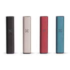 PAX Era Pro Vaporizer All Colors