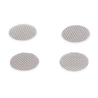 Mouthpiece screens for POTV One (Pack of 4)