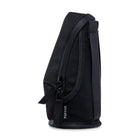Puffco Peak Bag Side View