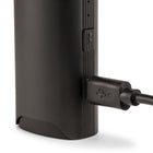 Sapphire by Storm Vaporizer - USB charger - tech specs