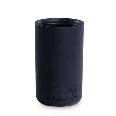 Silicone Skin for JyARz Classic Black