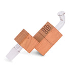Sticky Brick Flip Brick Vaporizer Technical Spec