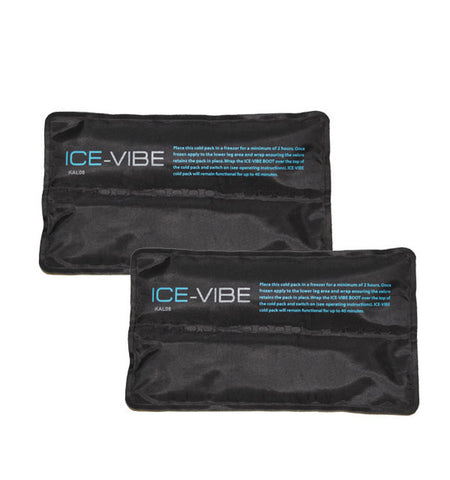 Ice-Vibe Cold Packs | Hock DYHK32