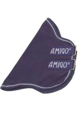 Amigo Bravo 12 Neck Cover 0g