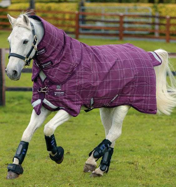 Rhino Pony Plus Turnout Medium