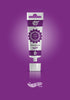 ProGel® Concentrated Colour - Purple