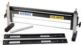 Agbay Junior Double Blade Cake Leveling Tool