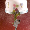 Balloons - Patchwork Cutter Set