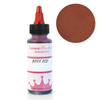 Cookie Countess - Brick Red edible airbrush color 2oz