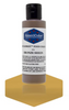 Amerimist Airbrush Color - Bronze Sheen 4.5 oz