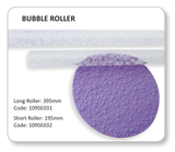 JEM Bubble Roller - short