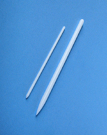 Cel Sticks Set of 2