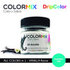 Color for Cakes Rainbow Kit - Dripcolor