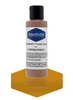Amerimist Airbrush Color - Copper Sheen 4.5 oz