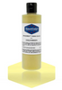 Amerimist Airbrush Color - Gold Sheen 9 oz