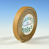 Hamilworth Beige Full width Floral Tape