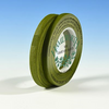 Hamilworth Medium Green 1/2 width Floral Tape