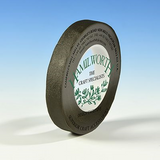 Hamilworth Twig Full width Floral Tape