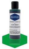 Amerimist Airbrush Color -Leaf Green 4.5 oz