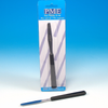PME Mini Palette Knife